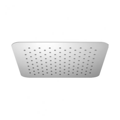 Potinkinė dušo sistema Omnires SYS SL10CR 3