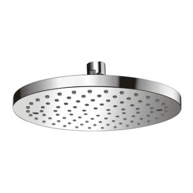 Potinkinė termostatinė dušo sistema Omnires SYSY40GCCR 3