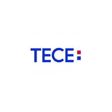 Potinkinio rėmo TECE ir pakabinamo unitazo Villeroy & Boch O.Novo komplektas 9