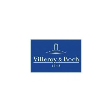 Potinkinio rėmo TECE ir pakabinamo unitazo Villeroy & Boch O.Novo komplektas 8