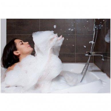 Potinkinis snapas voniai Omnires WD Cascade 3