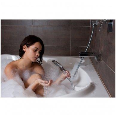 Potinkinis snapas voniai Omnires WD Cascade 4