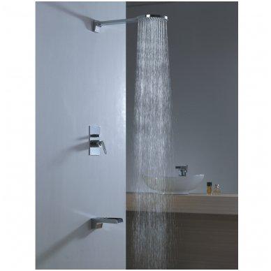 Potinkinis snapas voniai Omnires WD Cascade 6