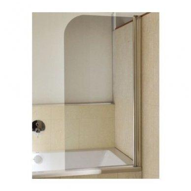 Vonios sienelė Omnires QP93B 4