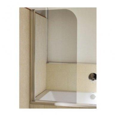Vonios sienelė Omnires QP93B 6