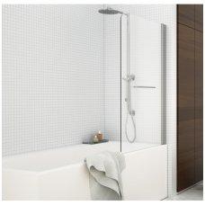 Raguvos Baldai vonios sienelė Vetro 850
