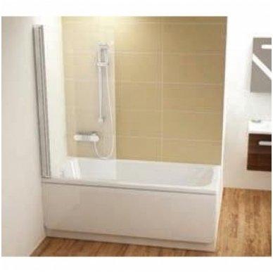 Ravak vonios sienelė CVS1 3