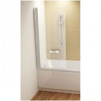 Ravak vonios sienelė CVS1