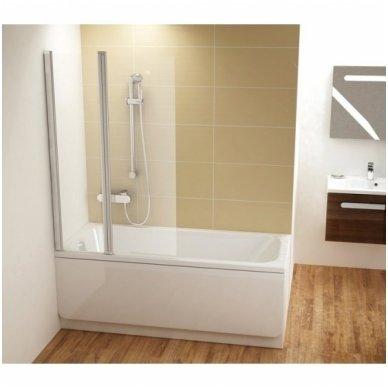 Ravak vonios sienelė CVS2