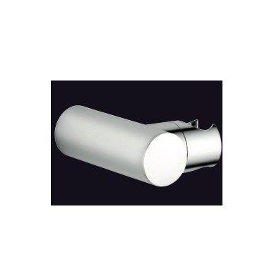 Reguliuojamas dušo galvutės laikiklis Emmevi CO6903