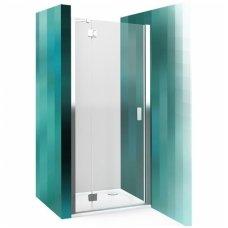 Roltechnik dušo durys HBN1 1200