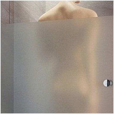 Roltechnik dušo durys TDN2 1200 10