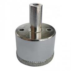 Skylių pjovimo įrankis Franke granitui D35, 112.0473.656
