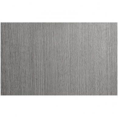 Spintelė Erra Latus II silver oak spalvos 3