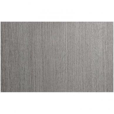 Spintelė Erra Latus III silver oak spalvos 2