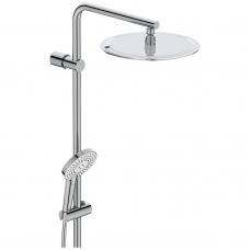 Termostatinė dušo sistema Ideal Standard Ceratherm 100 A6984AA