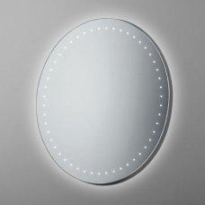Veidrodis su LED apšvietimu Ruke Juno (dydžių pasirinkimas)