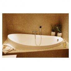 Villeroy&Boch vonia Aveo 1900x950 iš Quaryl medžiagos