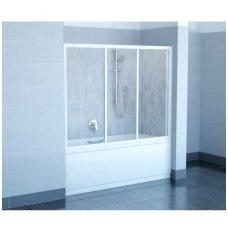 Vonios durys Ravak AVDP3