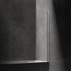 Vonios sienelė Omnires Kingston 70 cm