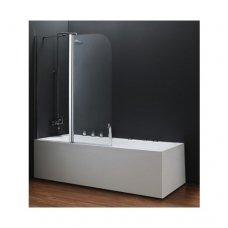 Vonios sienelė Omnires QP95B