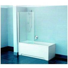 Vonios sienelė Ravak PVS1