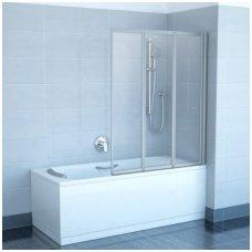 Vonios sienelė Ravak VS3