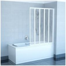 Vonios sienelė Ravak VS5