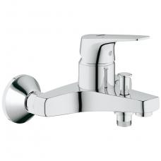 Vonios/dušo maišytuvas Grohe BauFlow