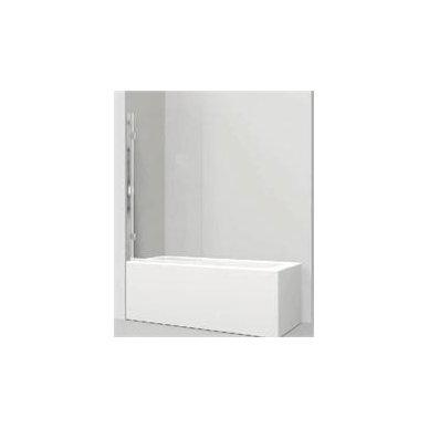 Vonios sienelė Omnires HMP80X 3
