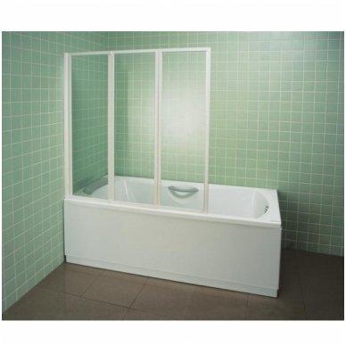 Vonios sienelė Ravak VS3 2