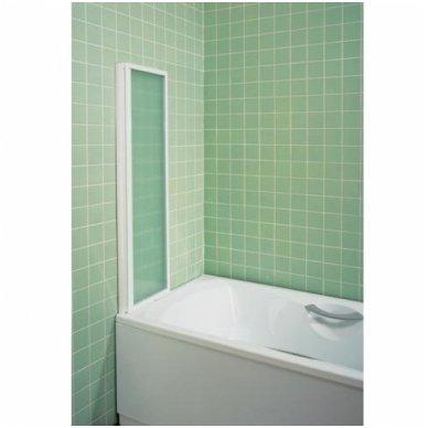 Vonios sienelė Ravak VS3 3