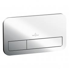 WC nuleidimo mygtukas Villeroy & Boch ViConnect
