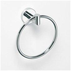 Žiedinė rankšluosčių pakaba Bemeta Omega